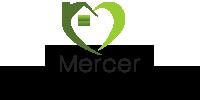 mercer-senior-center-logo-green