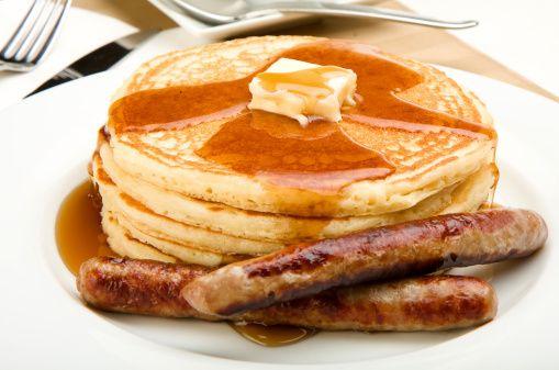 pancake-breakfast-001