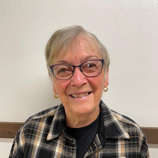 Dorothy Bangler-crop