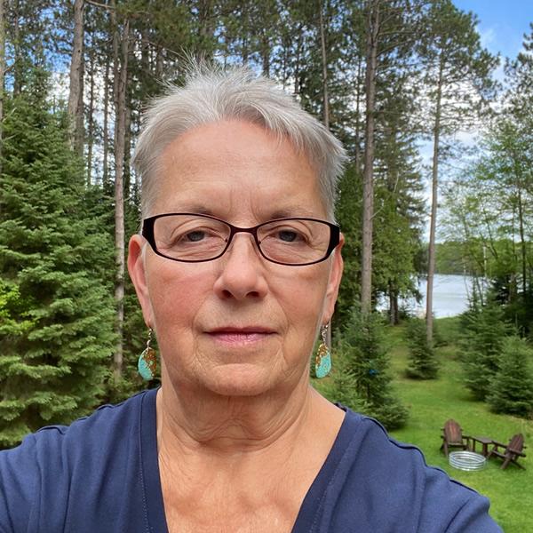 Sue Loeffler-crop
